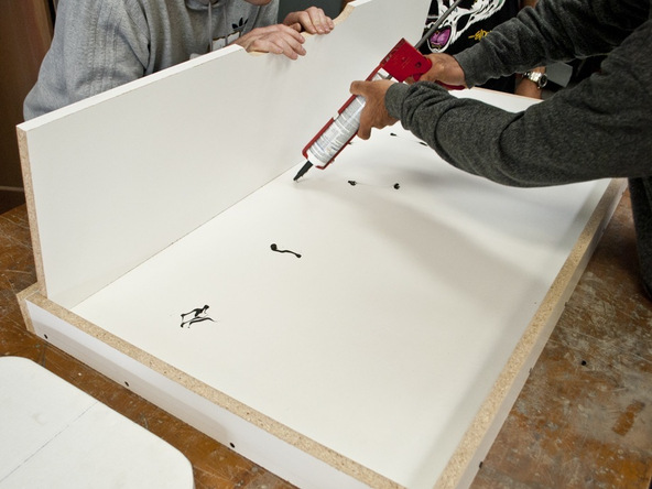 precast-concrete-countertops-build-mold-step-3-2
