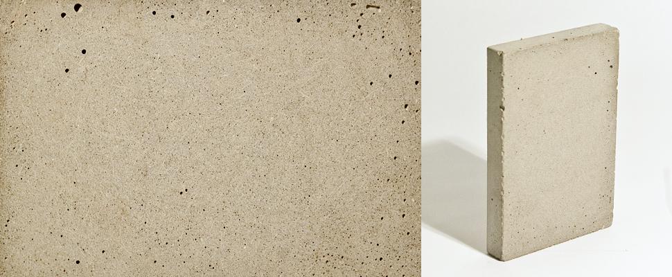 Platinum Cheng Concrete Exchange