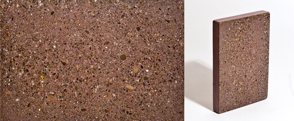 Custom Violet Concrete Color Chart Cheng Concrete Exchange