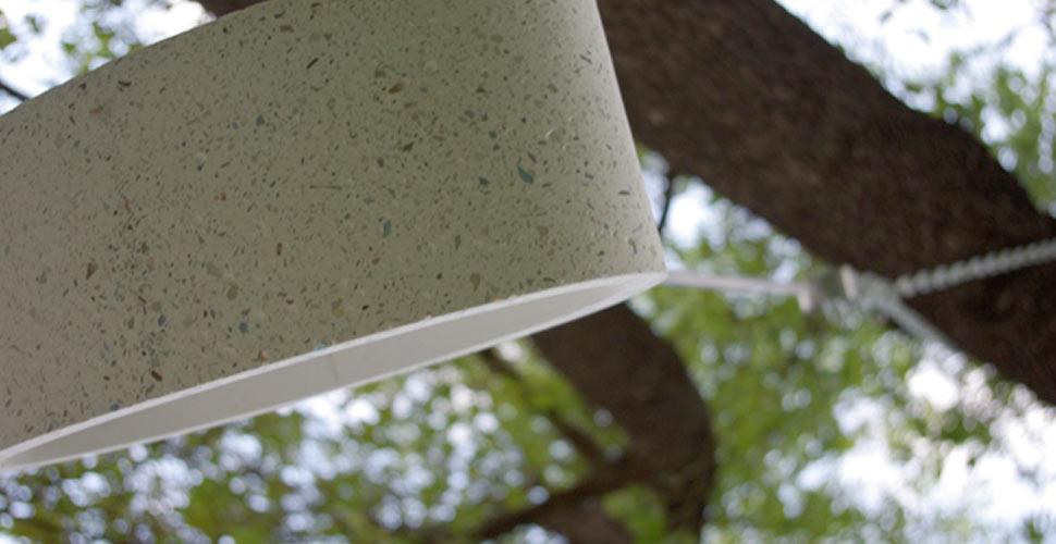 Concrete Bird Feeder by John Newbold, Newbold Stone | Concrete Exchange