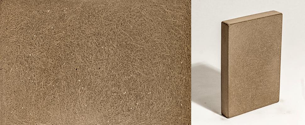 concrete color sample   CHENG Concrete Exchange