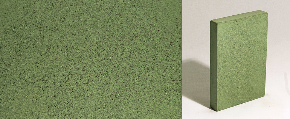 concrete color sample | CHENG Concrete Exchange