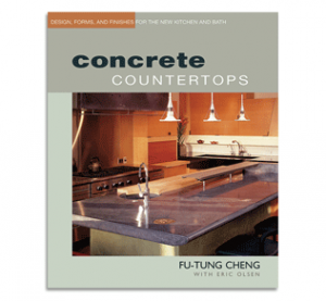 Cc concrete exchange for Cheng concrete colors