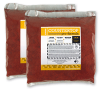 Pro-Formula Concrete Countertop Mix | Concrete Exchange