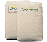 Surecrete Xtreme GFRC Concrete Mix