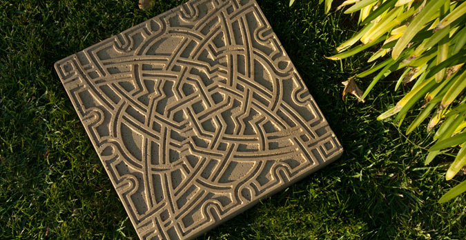 cheng-concrete-stepping-stones-alhambra