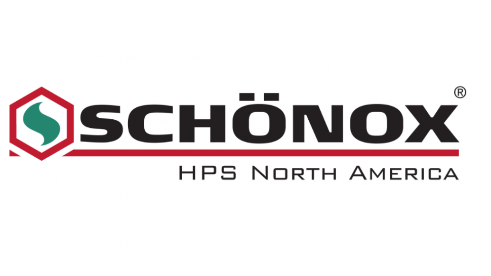 Schönox North America