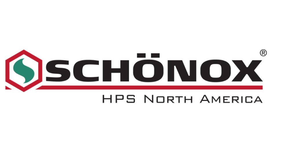 Schönox North America